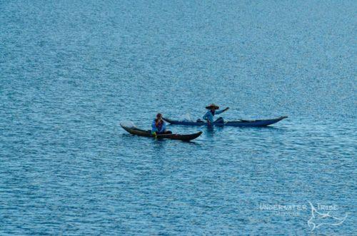 World Oceans Fishing